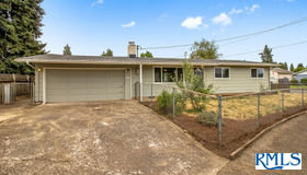 5309 F St, Springfield, OR 97478