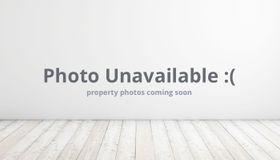 12598 Pensador Drive, Colorado Springs, CO 80921