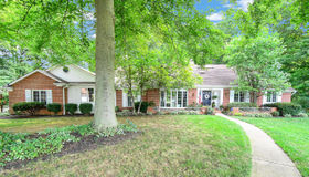 8194 Beech Court nw, Canal Winchester, OH 43110