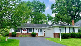 59 Hanby Avenue, Westerville, OH 43081