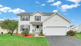161 Leafy Dell Road, Johnstown, OH 43031
