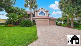 11250 Mahogany Run, Fort Myers, FL 33913