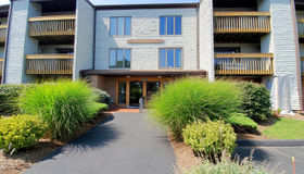 36 Old Colony Way 18, Orleans, MA 02653