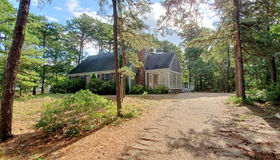 40 Mean Tide Court, Eastham, MA 02642