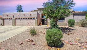 7961 N Via Laguna Niguel, Tucson, AZ 85743