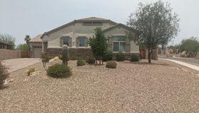 8573 N Gaetano Loop, Tucson, AZ 85742