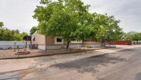 2711 W Curtis Road, Tucson, AZ 85705