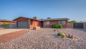 3777 W Horizon Hills Drive, Tucson, AZ 85741