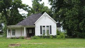 214 N Main St, Cedar Hill, TN 37032