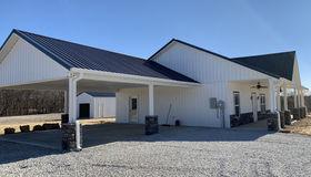 3634 Atkins Road Ext, Cedar Hill, TN 37032