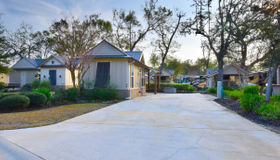 28888 Canal Road 44, Orange Beach, AL 36561