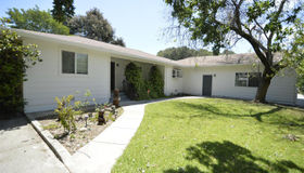 142 Alexander Valley Road, Healdsburg, CA 95448