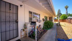 1027 3rd Street, Novato, CA 94945