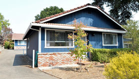 536 College Street, Healdsburg, CA 95448