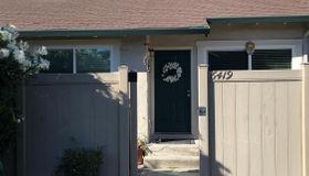 6419 Meadow Pines Avenue, Rohnert Park, CA 94928