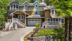 6941 Ellen Lane, Forestville, CA 95436