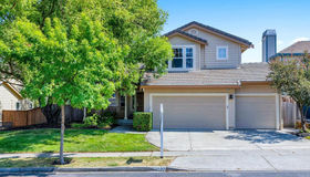 2595 Wine Country Avenue, Napa, CA 94558