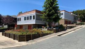 315 Riverview Street, Rio Vista, CA 94571