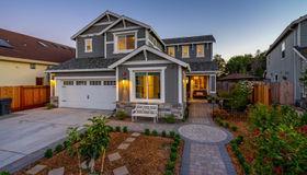 150 Willowgreen Place, Santa Rosa, CA 95403