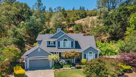 144 Renz Lane, Geyserville, CA 95441