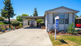 1502 Royal Oak Drive, Petaluma, CA 94954