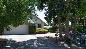 1756 Helane Court, Benicia, CA 94510