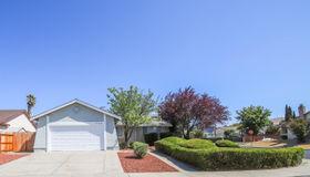 724 Cypress Circle, Fairfield, CA 94533