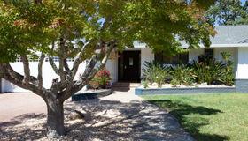 1165 Midway Court, Novato, CA 94947
