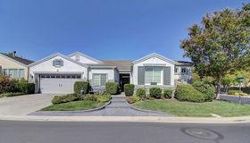 498 Cedar Ridge Drive, Rio Vista, CA 94571