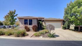 526 Twin Pines Drive, Rio Vista, CA 94571