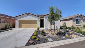 341 Silver Ridge Drive, Rio Vista, CA 94571