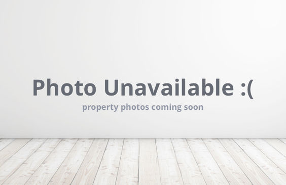 Real estate listing preview #1