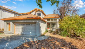 566 N Jefferson Street, Cloverdale, CA 95425