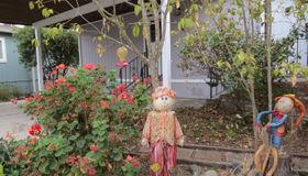 1506 Royal Oak Drive, Petaluma, CA 94954