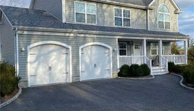101 Old Country Road, E. Quogue, NY 11942
