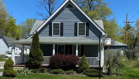 293 Spring St, Newton Town, NJ 07860