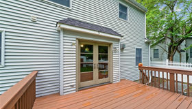 90 Iroquois Ave, Parsippany-Troy Hills twp., NJ 07034