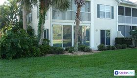 873 Saranac Lake Drive 104, Venice, FL 34292