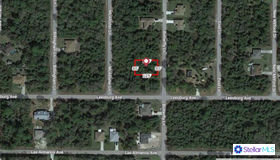 Butterfly Lane, North Port, FL 34288