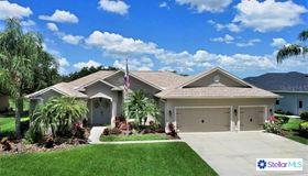 3715 162nd Avenue E, Parrish, FL 34219