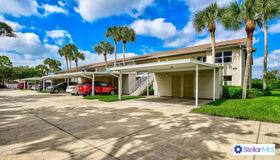 811 Waterside Drive 206, Venice, FL 34285
