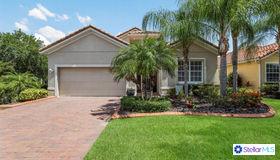 4105 66th Terrace E, Sarasota, FL 34243