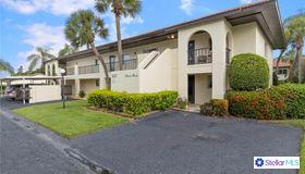 3657 Puerta Court 421, Sarasota, FL 34232