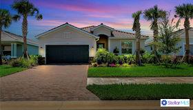 15049 Spanish Point Drive, Port Charlotte, FL 33981