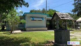 102 Ruby Avenue N, Nokomis, FL 34275