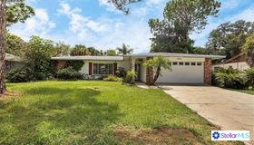 4956 Live Oak Drive, Sarasota, FL 34232