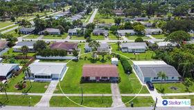 8047 Trionfo Avenue, North Port, FL 34287
