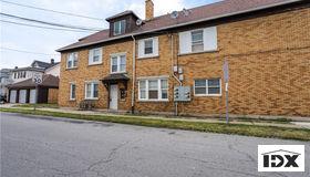 570 Ontario Street, Buffalo, NY 14207