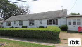 298-302 Ensminger Road, Tonawanda, NY 14150