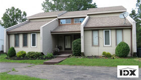 855-857 Pletcher Road, Youngstown, NY 14174